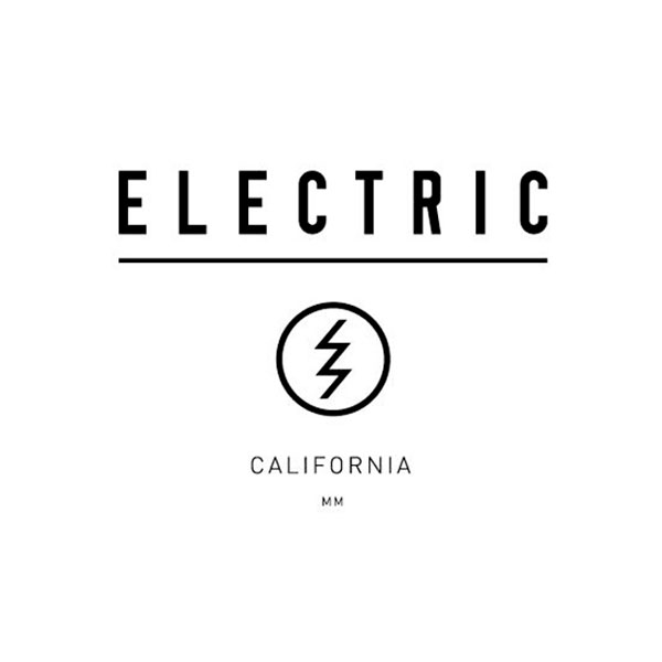 Electric California Watches